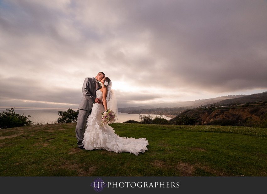 22-trump-national-golf-club-wedding-photographer