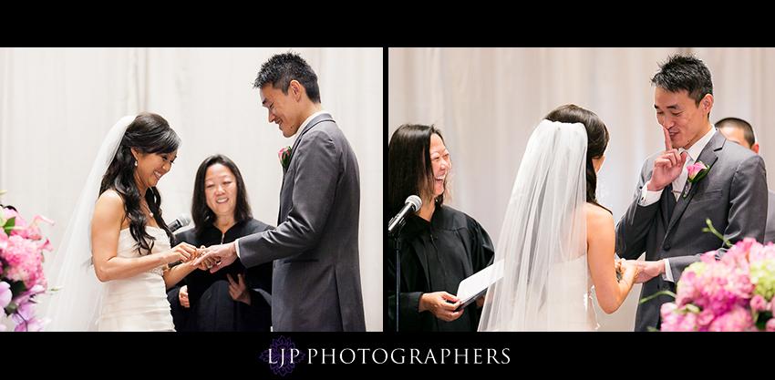 23-hilton-universal-los-angeles-wedding-photos