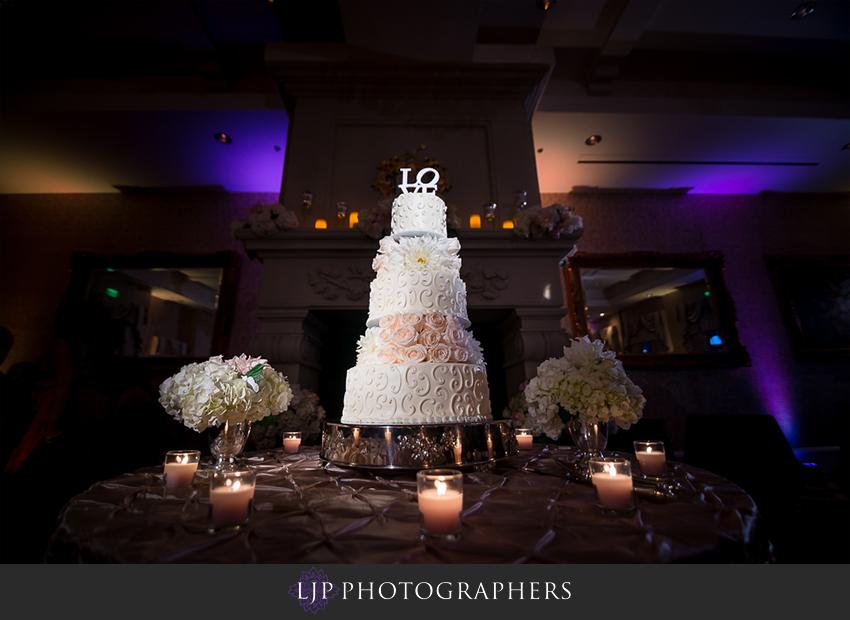 25-trump-national-golf-club-wedding-photographer