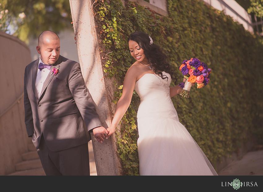 26-nixon-library-yorba-linda-wedding-photographer