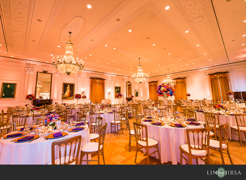 27-nixon-library-yorba-linda-wedding-photographer