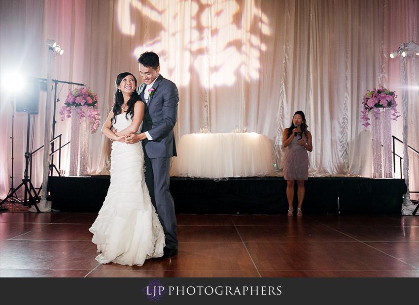 28-hilton-universal-los-angeles-wedding-photos