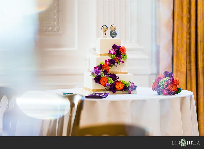 28-nixon-library-yorba-linda-wedding-photographer