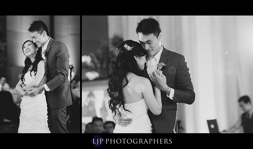 29-hilton-universal-los-angeles-wedding-photos