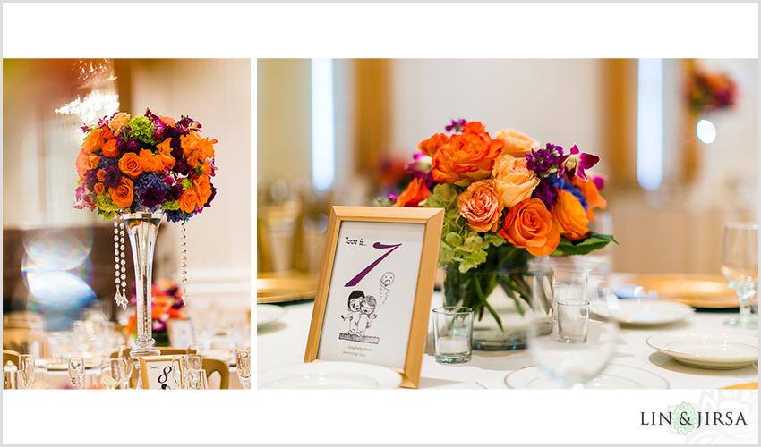 29-nixon-library-yorba-linda-wedding-photographer