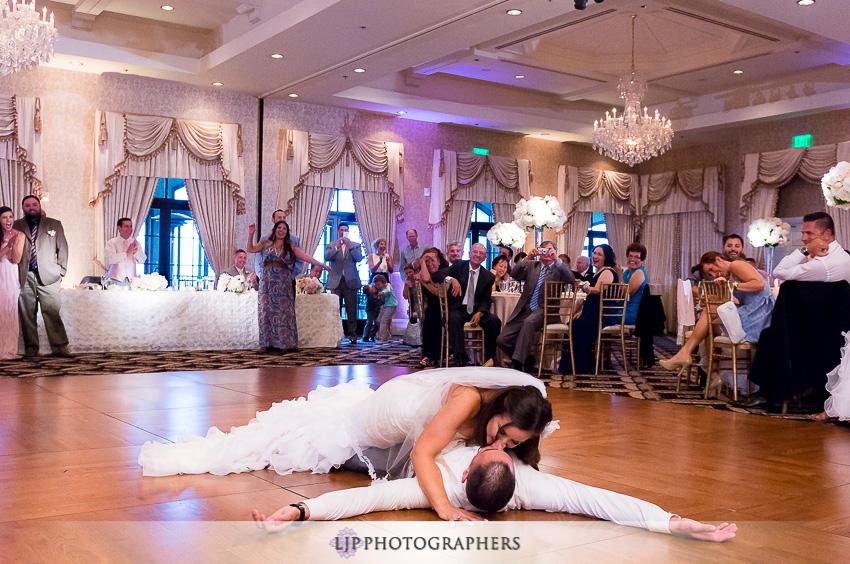 29-trump-national-golf-club-wedding-photographer