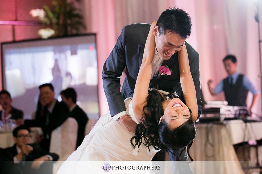 30-hilton-universal-los-angeles-wedding-photos