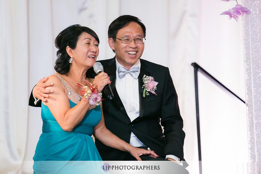 31-hilton-universal-los-angeles-wedding-photos