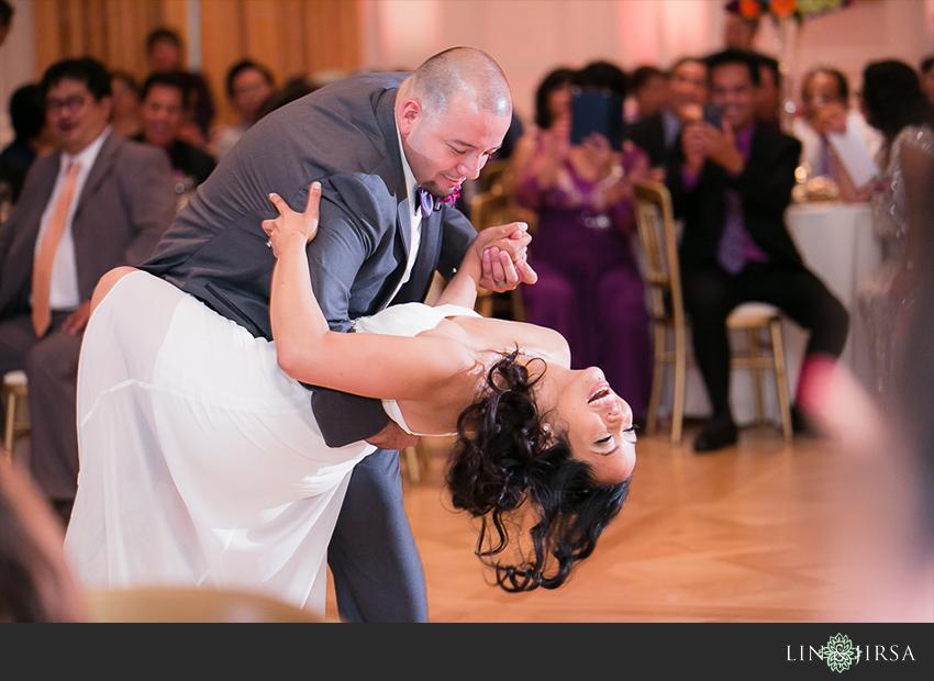 31-nixon-library-yorba-linda-wedding-photographer