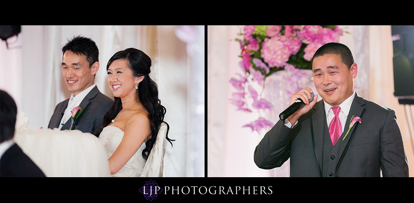 32-hilton-universal-los-angeles-wedding-photos