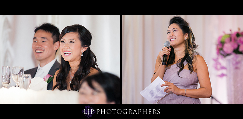 33-hilton-universal-los-angeles-wedding-photos