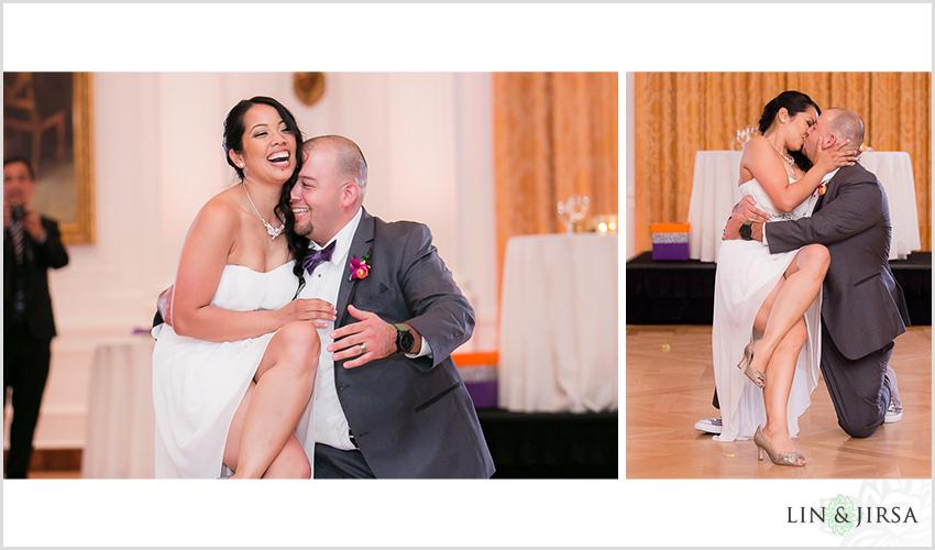 33-nixon-library-yorba-linda-wedding-photographer