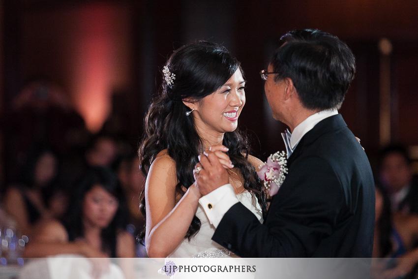 34-hilton-universal-los-angeles-wedding-photos