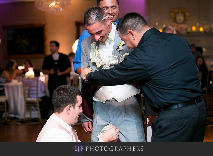 34-trump-national-golf-club-wedding-photographer