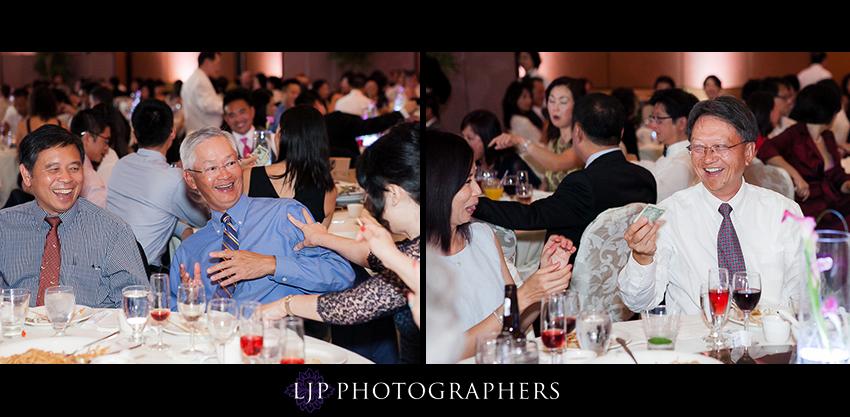 35-hilton-universal-los-angeles-wedding-photos