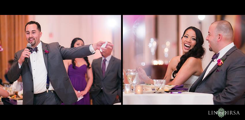 35-nixon-library-yorba-linda-wedding-photographer