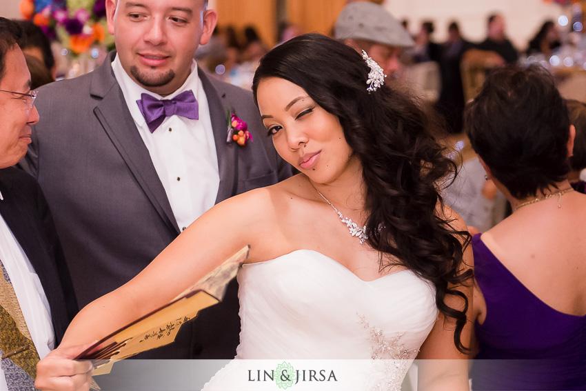 36-nixon-library-yorba-linda-wedding-photographer