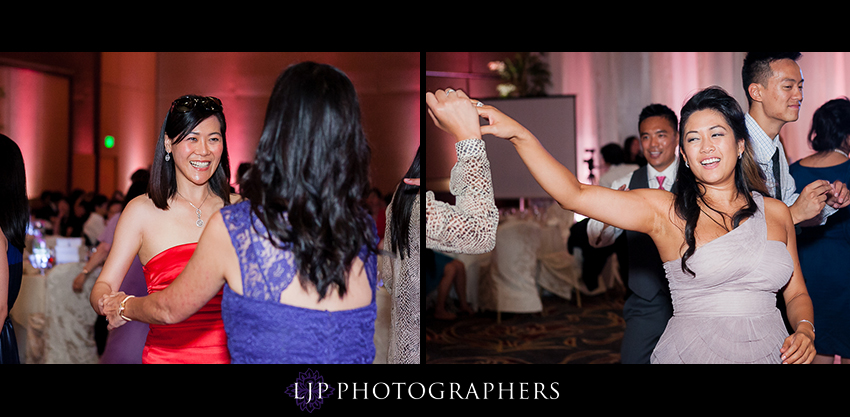 37-hilton-universal-los-angeles-wedding-photos