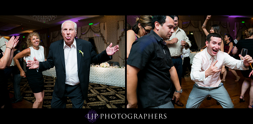 37-trump-national-golf-club-wedding-photographer