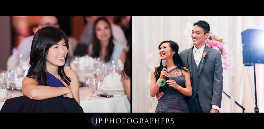 38-hilton-universal-los-angeles-wedding-photos