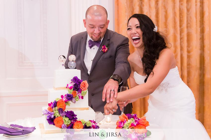 38-nixon-library-yorba-linda-wedding-photographer