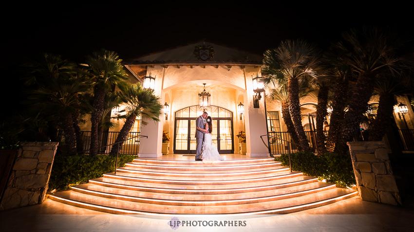 39-trump-national-golf-club-wedding-photographer