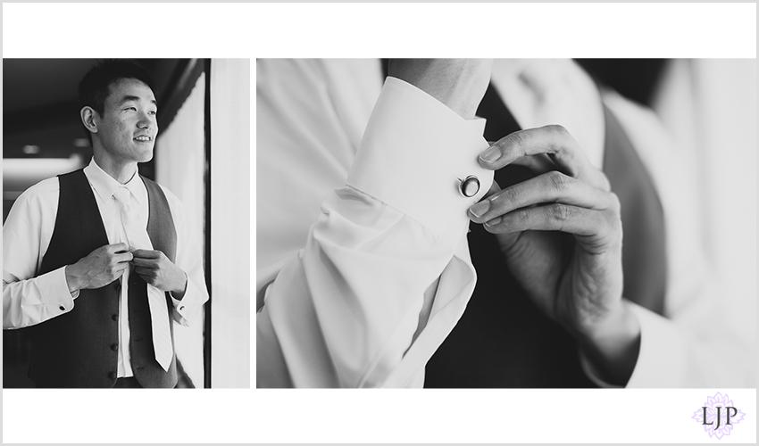 40-hilton-universal-los-angeles-wedding-photos
