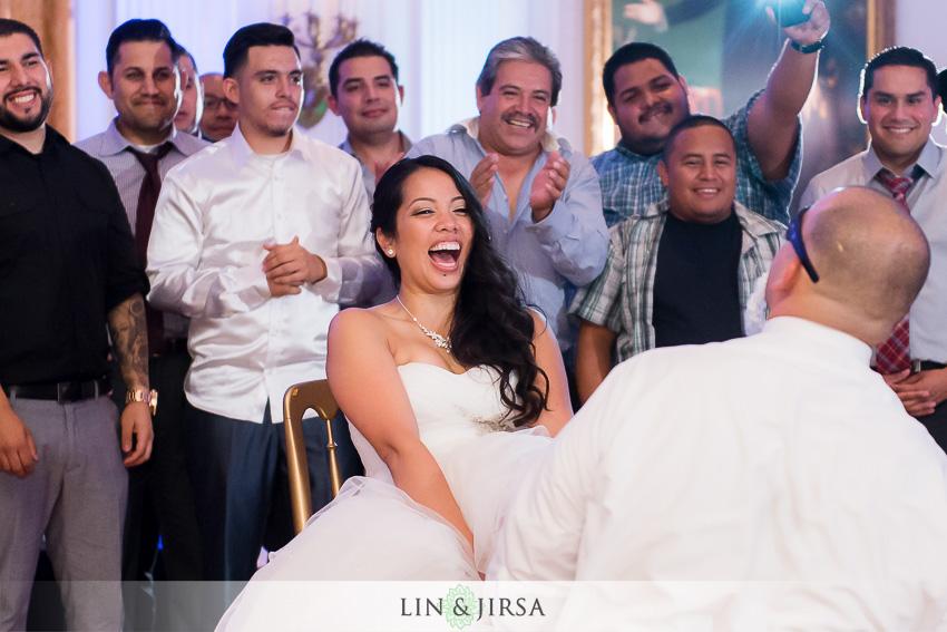 43-nixon-library-yorba-linda-wedding-photographer