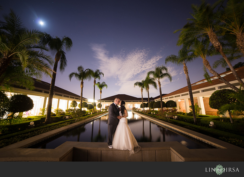 45-nixon-library-yorba-linda-wedding-photographer