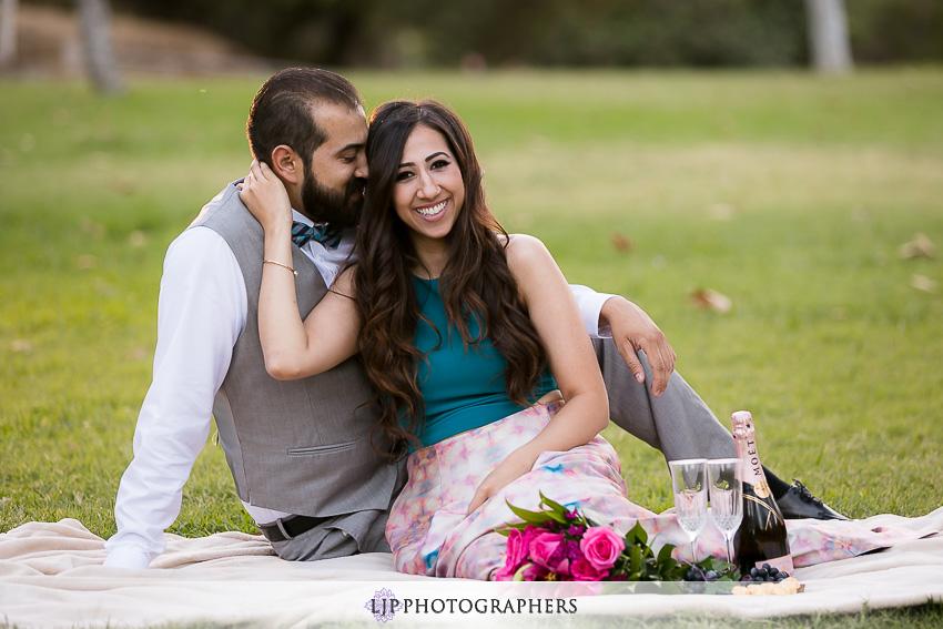 01-griffith-park-los-angeles-engagement-photographer