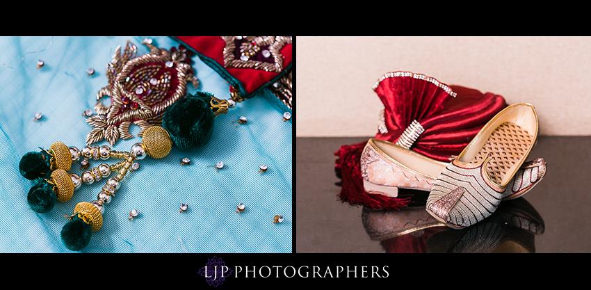 01-hilton-costa-mesa-indian-wedding-photographer