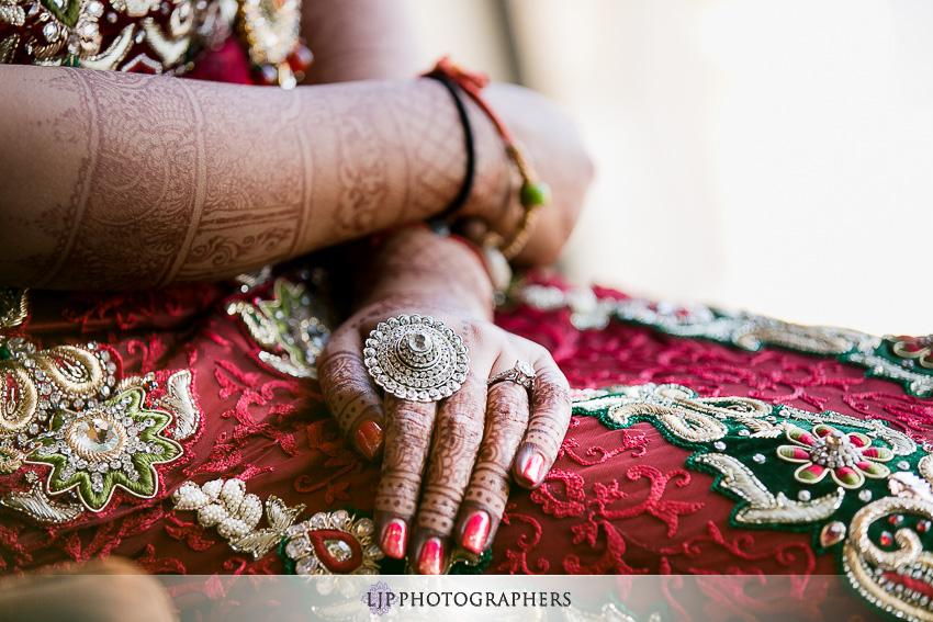 01-malibu-rocky-oaks-estate-wedding-photographer