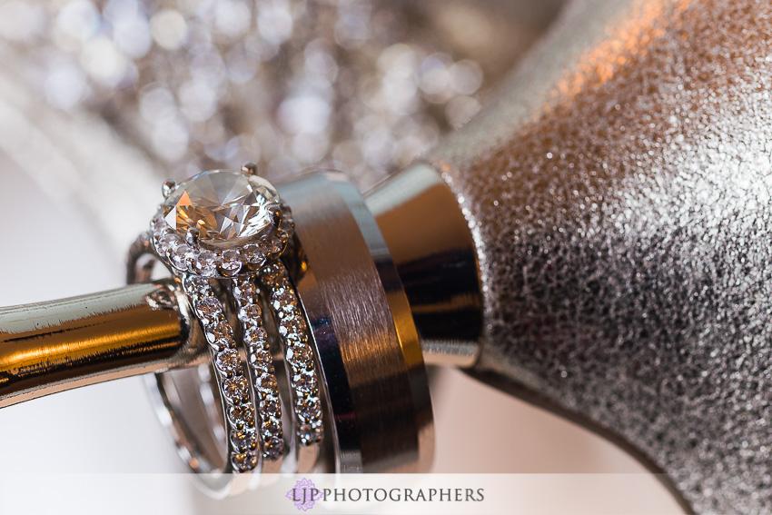 01-santa-clara-marriott-indian-wedding-photographer