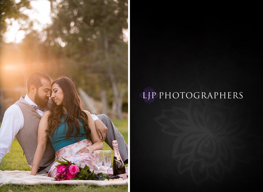 02-griffith-park-los-angeles-engagement-photographer