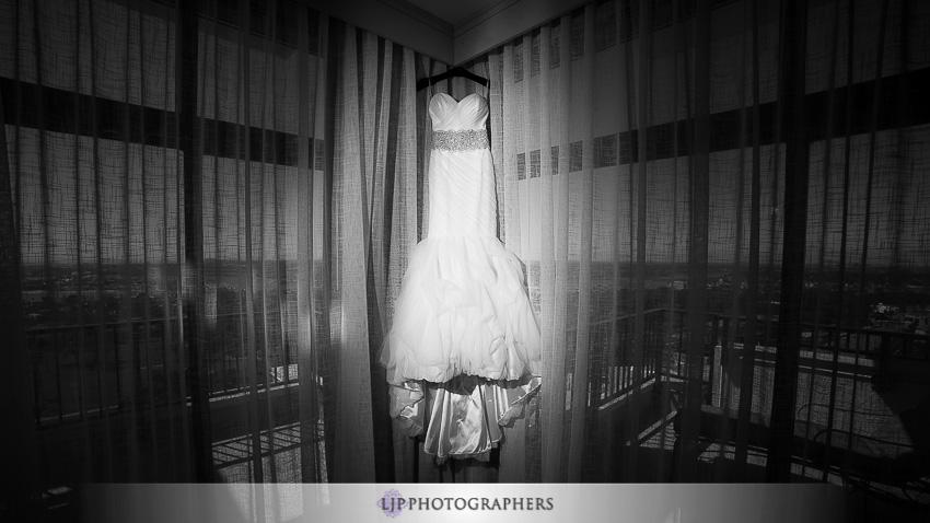 02-newport-beach-marriott-wedding-photographer