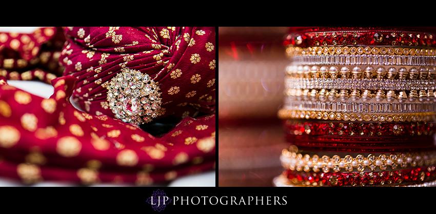 02-palmdale-estates-san-franciso-indian-wedding-photos