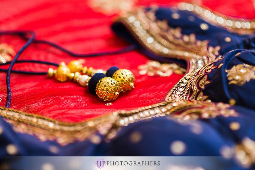 02-santa-clara-marriott-indian-wedding-photographer