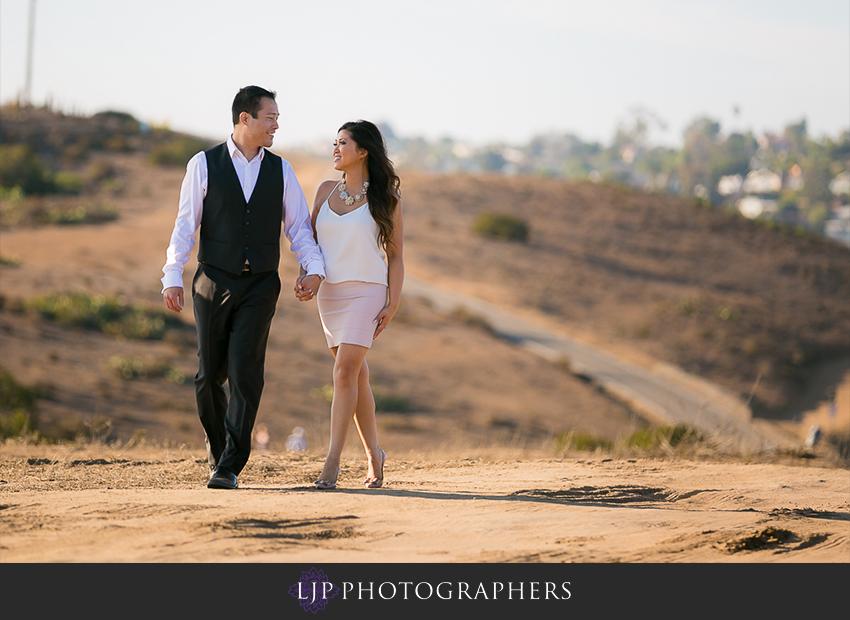 03-beautiful-summer-engagement-photos