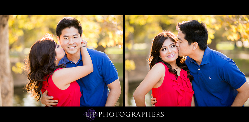 03-cute-irvine-engagement-photographer