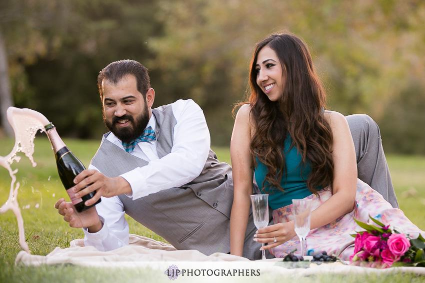 03-griffith-park-los-angeles-engagement-photographer