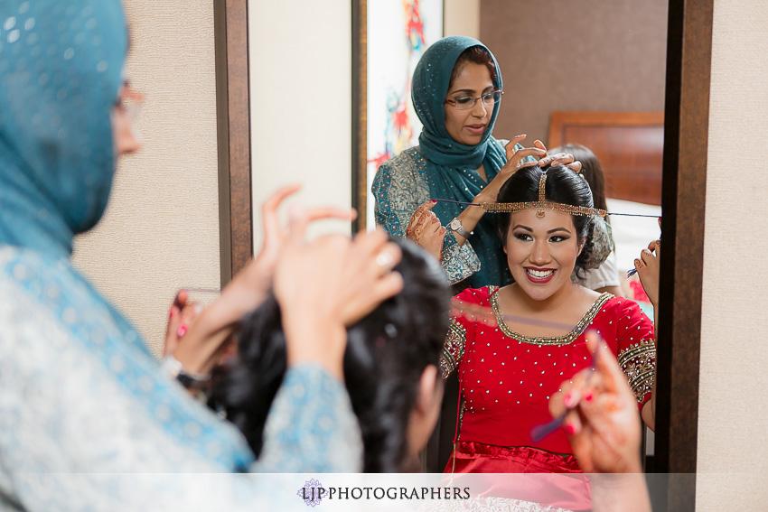 03-hilton-costa-mesa-indian-wedding-photographer