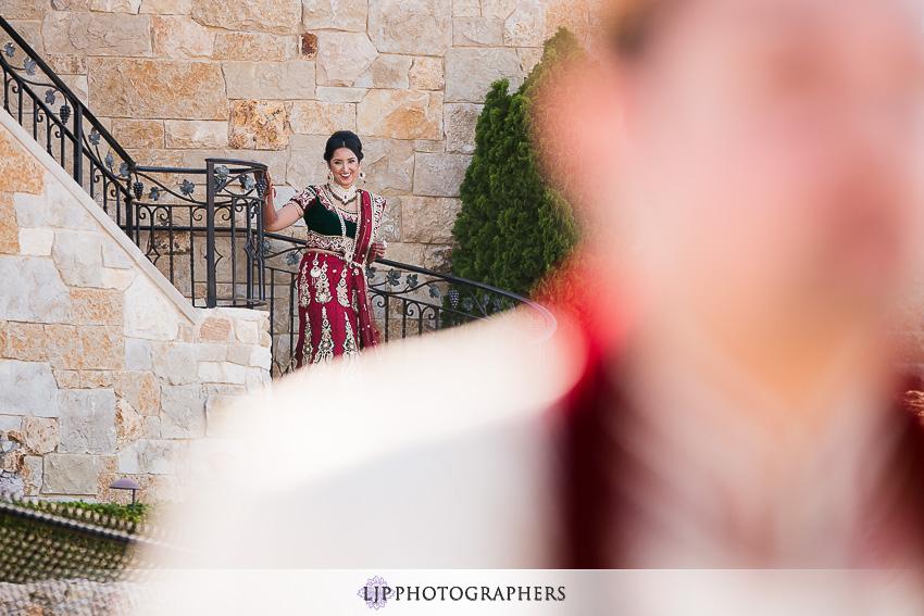 03-malibu-rocky-oaks-estate-wedding-photographer
