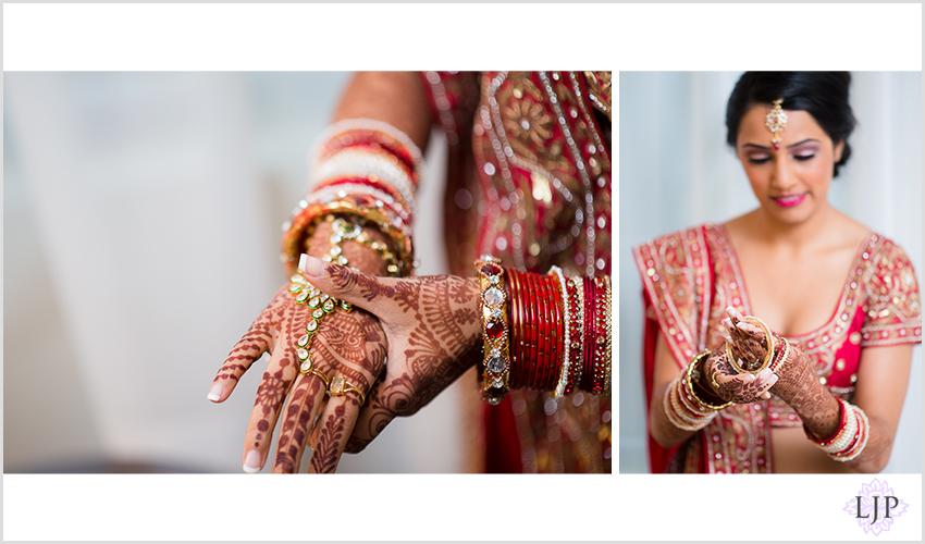 03-palmdale-estates-san-franciso-indian-wedding-photos