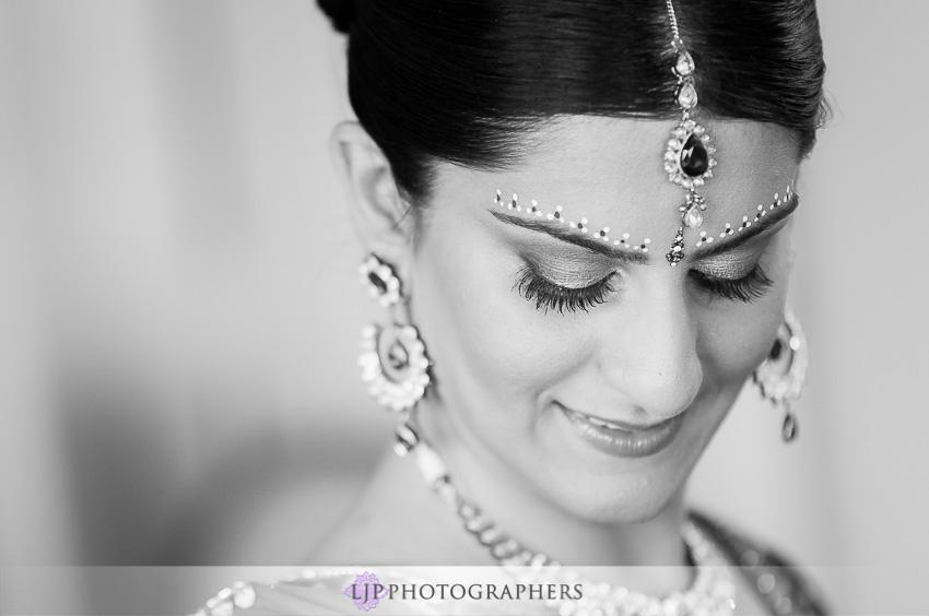 03-santa-clara-marriott-indian-wedding-photographer