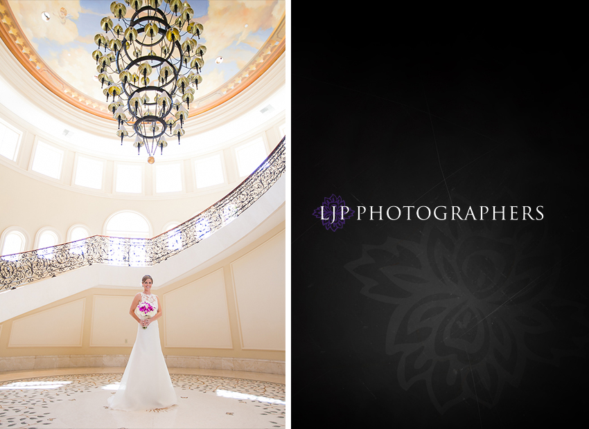 03-st-regis-monarch-beach-wedding-photos