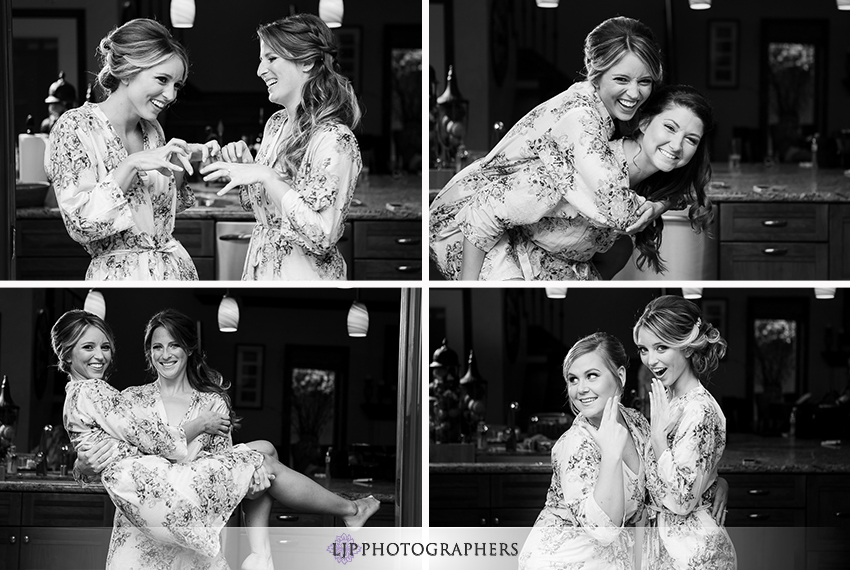 04-arroyo-trabuco-wedding-photographer