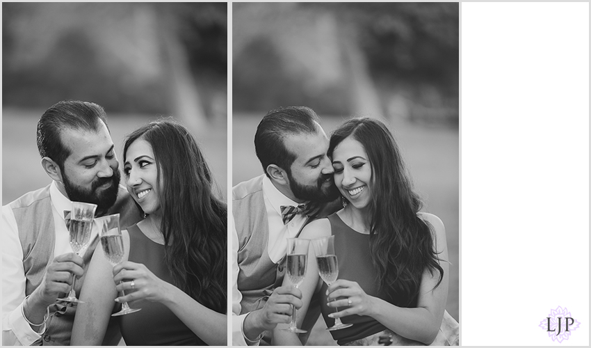 04-griffith-park-los-angeles-engagement-photographer