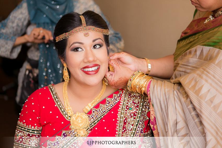 04-hilton-costa-mesa-indian-wedding-photographer