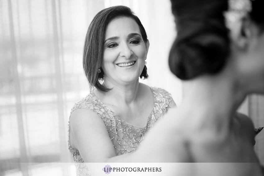 04-newport-beach-marriott-wedding-photographer