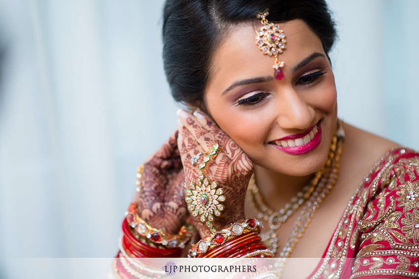 04-palmdale-estates-san-franciso-indian-wedding-photos